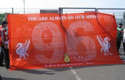 Business Lessons from the Hillsborough Inquest