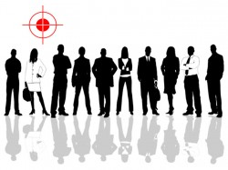 Recruitment Agencies - is that the best you offer?